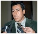 El MSM y el MAS se atacan por el caso del contrabando en Pando