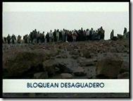 bloqueandesaguadero2