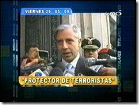 defiendeterroristas1