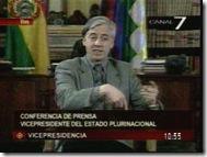 GARCIALINERA-Intelectualidad 7