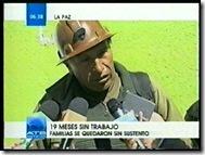 mineros19mesessintrabajo