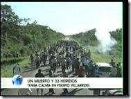 peleaencochabambadechoferes5