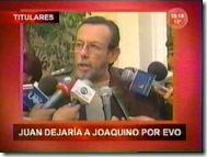 DELGRANADO-dejaJoaquino