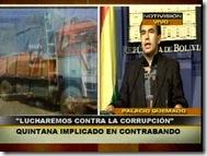 QUINTANA-Corrupcion 5