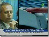 biometricohastael10