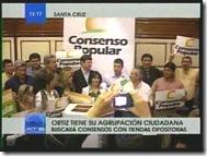 ORTIZOscar-Consenso 6