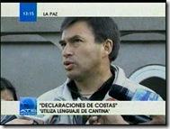 QUITANA-Cantina