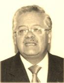dantepino1