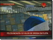 incautacióndedrogaemcochabamba3