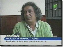 periodistaespañolacusaamariotadic