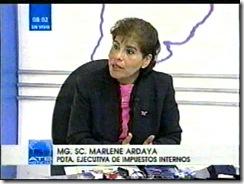 ARDAYA-Marlene