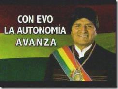 EVO-Autonomía-Scz