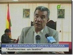LEOPOLDO-Investiguen 8