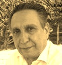 MarceloOstriaTrigo