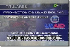 USAID-Expulsion 7