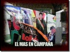 elMASencampaña