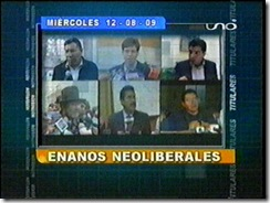 enanosneoliberalesfelixrojas1