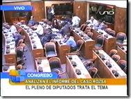 DIPUTADOSdebateninformedeterrorismo1