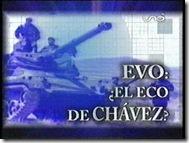 EVOecodeCHAVEZ1