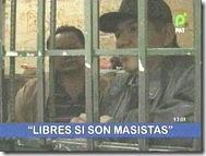 GUEDES-Libres 3