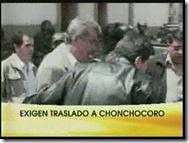 LEOPOLDO-Chonchocoro