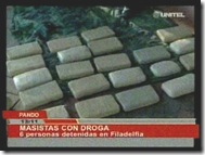 narcotraficodetienenasuspuestosmasistascondroga