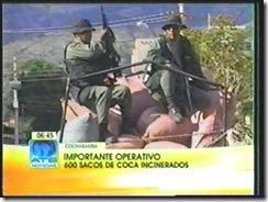 narcotraficopoblacioninvolucradaconnarcos5