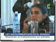 GABRIELAMONTAÑOleyanticorrupciónensenado