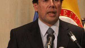 Ningún candidato tiene asegurada la sucesión de Uribe