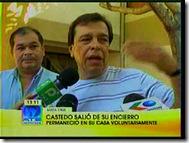 CASTEDO-Certificado 2
