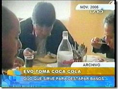 EVOtomacocacola1