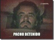 PACHOCORTEZfueliberado3
