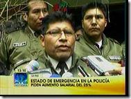 POLICIAS-Emergencia 3