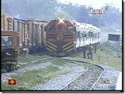 TRENBALA-Trenes 3