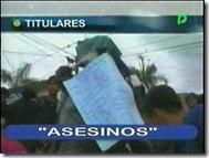 ASESINOSgritodecaranavi1