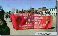 COBpartedecaracolloenmarcha6