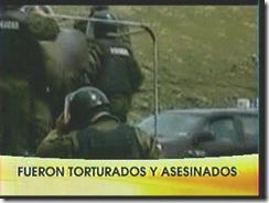 POLICIASLinchados-Potosi 2