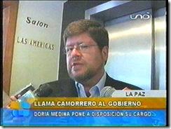 SAMUELDORIallamacamorreroaevo