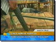 SANRAMONenfrentamientosentrenarcos5