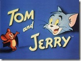 tom-and-jerry-2