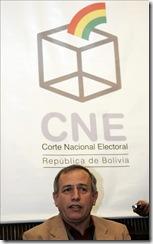 6227G_Antonio_Costas_CNE_Bolivia