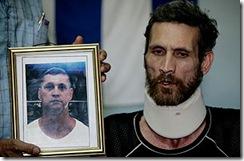 Cuba Dissidents