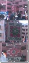 NAZIS EN LA UPEA