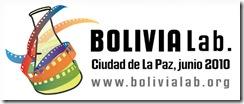 bol-bolivialab-logomasfecha-545px