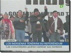 losindigenastendransureferendumevomorales1