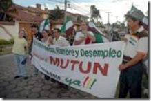 protesta_mutun_bolivia