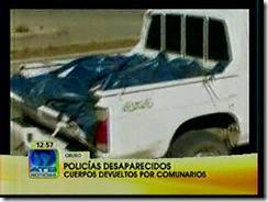 vehiculos-CUERPOS 1