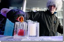0708_bar_hielo_gettyimages_rb
