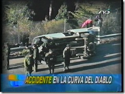 ACCIDENTEenlaautopistadelapaz1