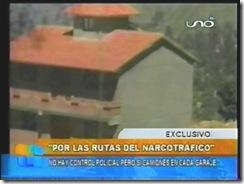 NARCOTRAFICOsusrutas3